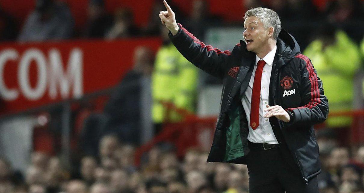 127 1210x642 - GENTAR! Ole Gunnar Tidak Takut Dipecat Manchester United
