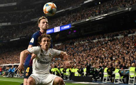 139 464x290 - Andai Pergi dari Barcelona, Ivan Rakitic Ungkap Klub Tujuan Berikutnya