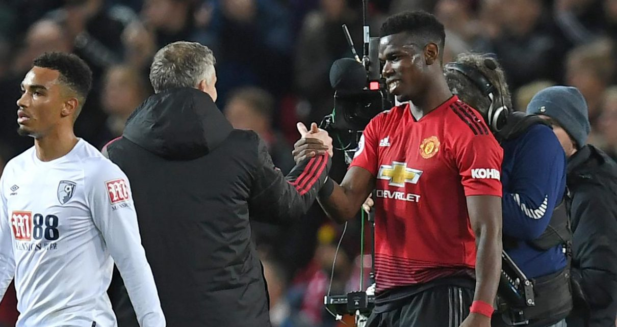 231 1210x642 - Kesabaran Manchester United Kembali Diuji untuk Kesekian Kali dengan Kelakuan Ajaib Paul Pogba