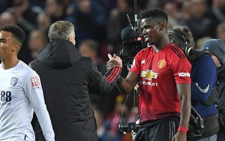 231 464x290 - Kesabaran Manchester United Kembali Diuji untuk Kesekian Kali dengan Kelakuan Ajaib Paul Pogba