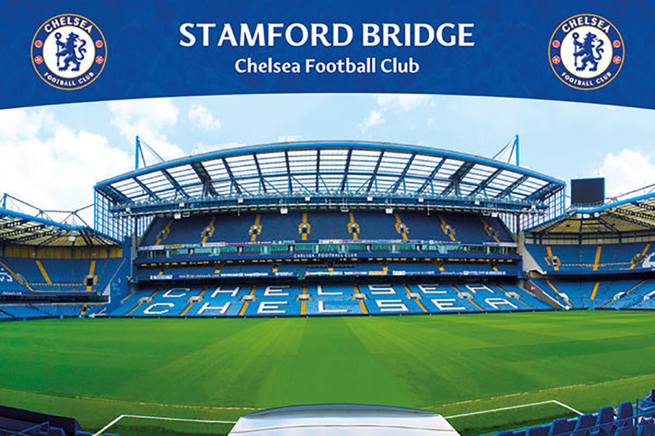 CHE 940 Stamford bridge 13 W  28857.1454808339.1280.1280 - West Ham permalukan Chelsea di Stamford Bridge