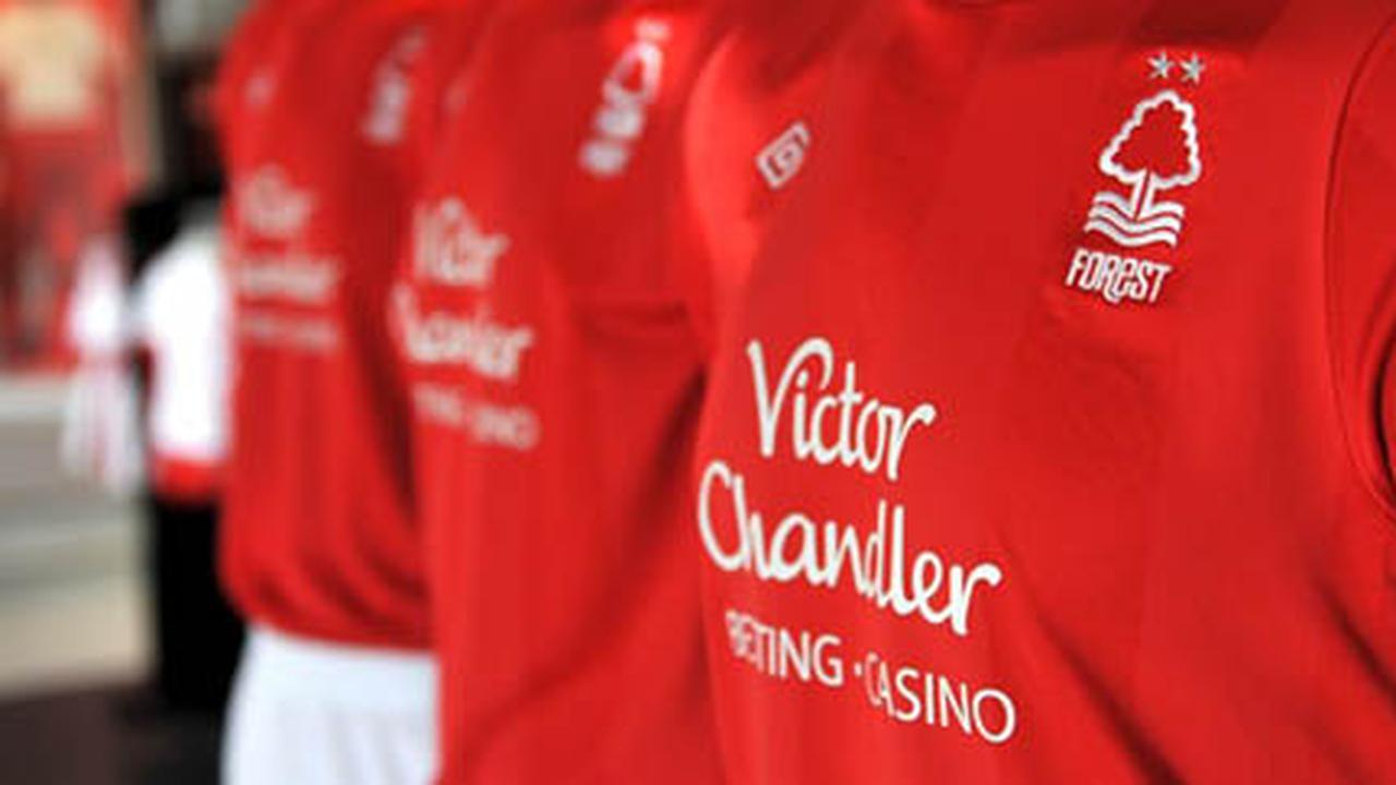 img nottingham forest 110712 - Liverpool Masuk Daftar 10 Rekor Tim yang Tak Terkalahkan di Liga Inggris