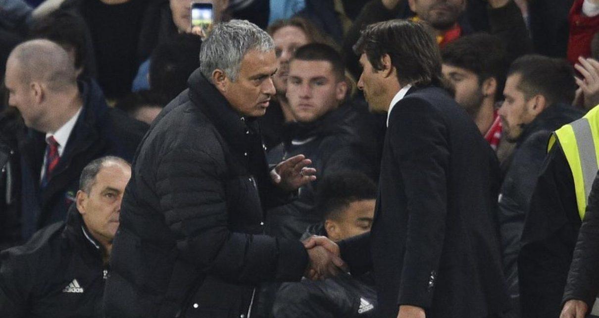 1 1210x642 - Antonio Conte Serang Balik Jose Mourinho Soal Christian Eriksen